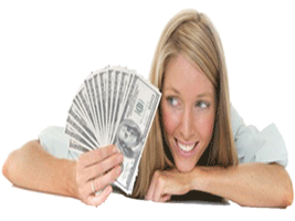 Fast-Loans---Lowet-Interest-Rates-Available---Cash-Today