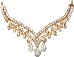 Gold-Diamond-Jewellery200