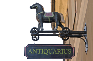 antique-shop200a