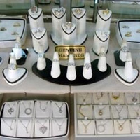 jewelry---sell,-buy,-trade200
