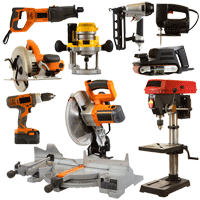 power-tools---buy,sell,trade200