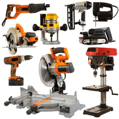 power-tools---buy,sell,trade400