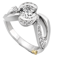 Ring-Charmed200